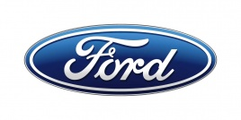 Housse Ford USA | Bâche Ford USA