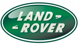 Housse Land Rover | Bâche Land Rover