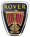 Housse Rover | Bâche Rover
